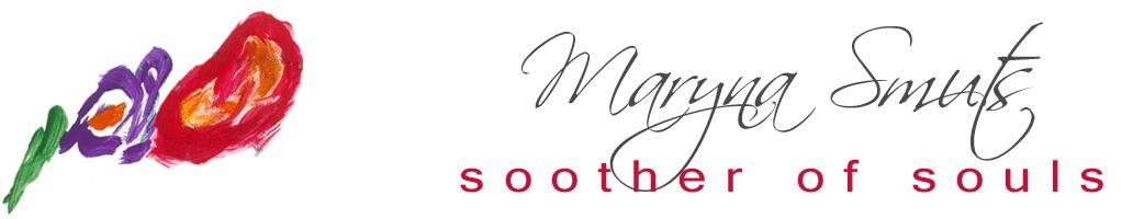 MarynaSmuts.com