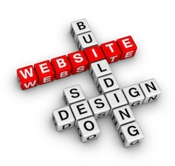 WebsiteDesign240H