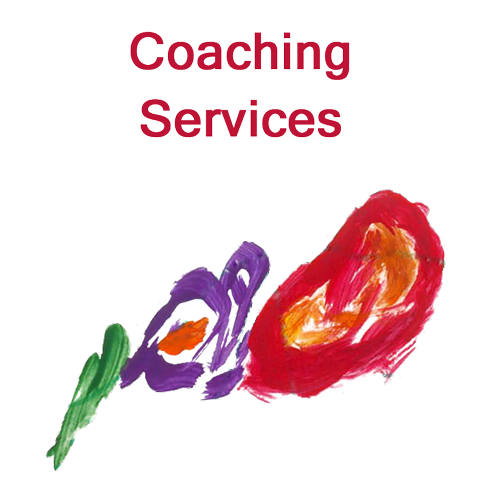 coachingservices